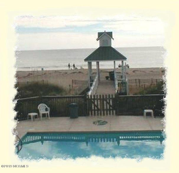 RE/MAX at the Beach - MLS Number: 100169658