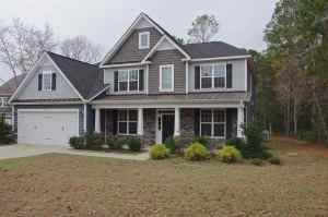 259 Mimosa Drive, Sneads Ferry, NC 28460