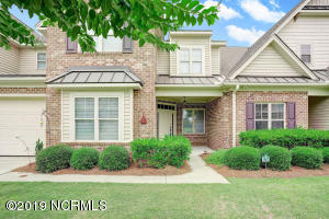 4158 Cambridge Cove Circle SE, 3, Southport, NC 28461