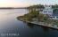 11 Jayne Point, Oriental, NC 28571