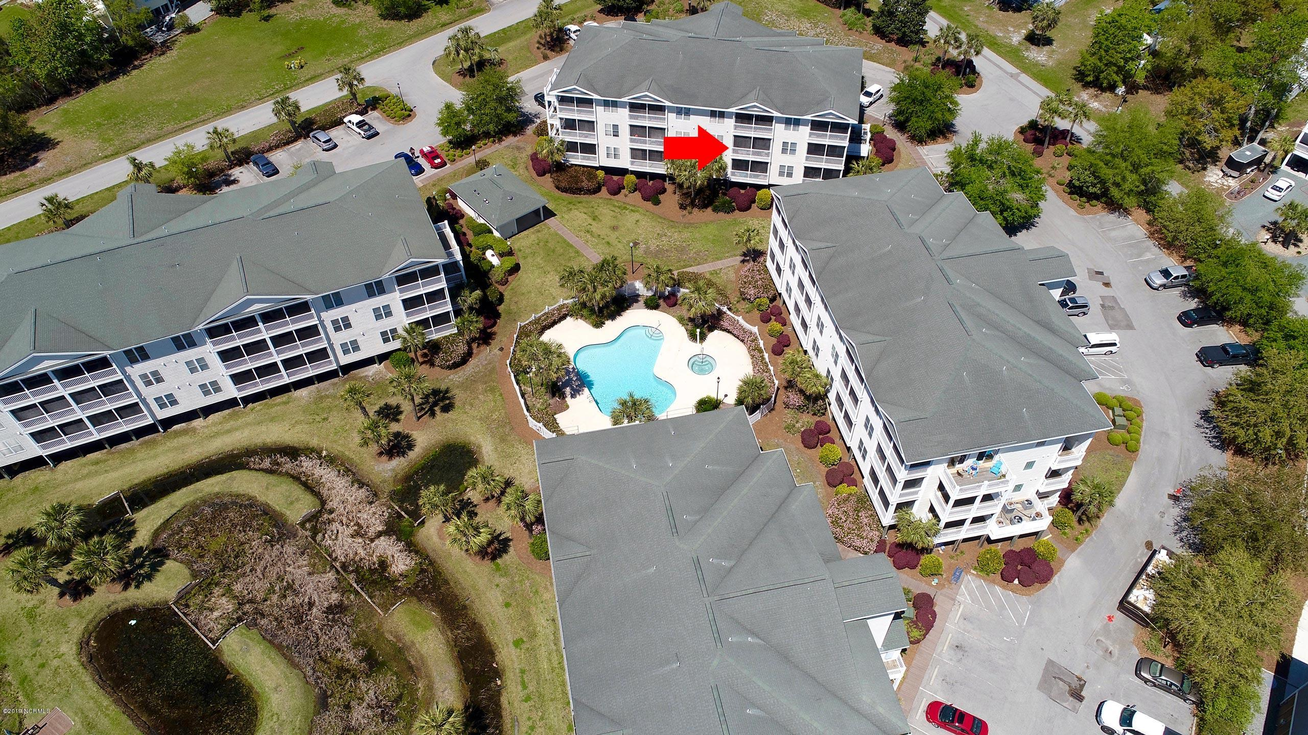RE/MAX at the Beach - MLS Number: 100160117