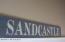 SANDCASTLE by the sea KILLEGRAY RIDGE 817