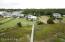 1855 Newkirk Road, Wilmington, NC 28409