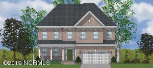 609 Bedminister Lane, Wilmington, NC 28405