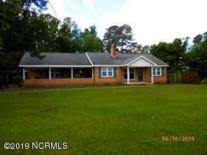 512 Summersett Road, Whiteville, NC 28472