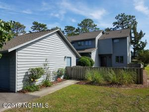 406 Widgeon Drive, 406, Hampstead, NC 28443