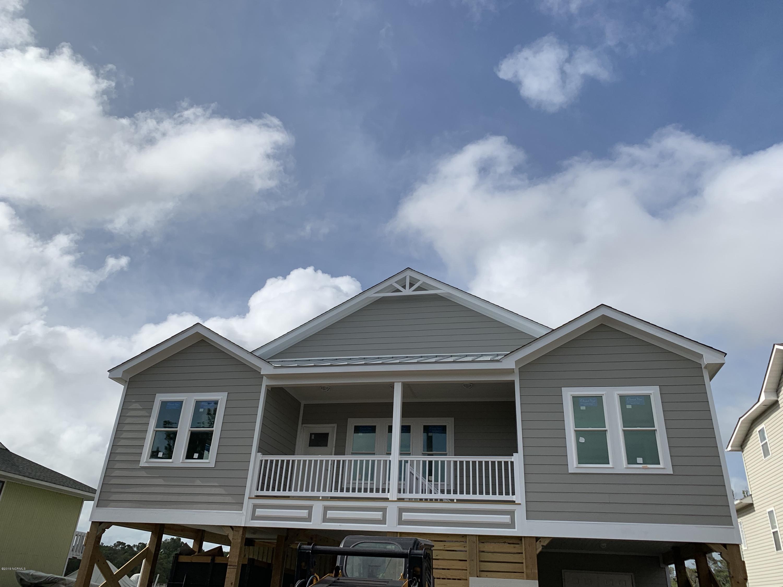 2912 E Pelican Drive Oak Island, NC 28465