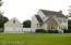 4501 Hatcher Lane N, Wilson, NC 27896