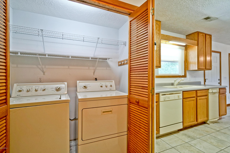 106 W Yacht Drive Oak Island, NC 28465