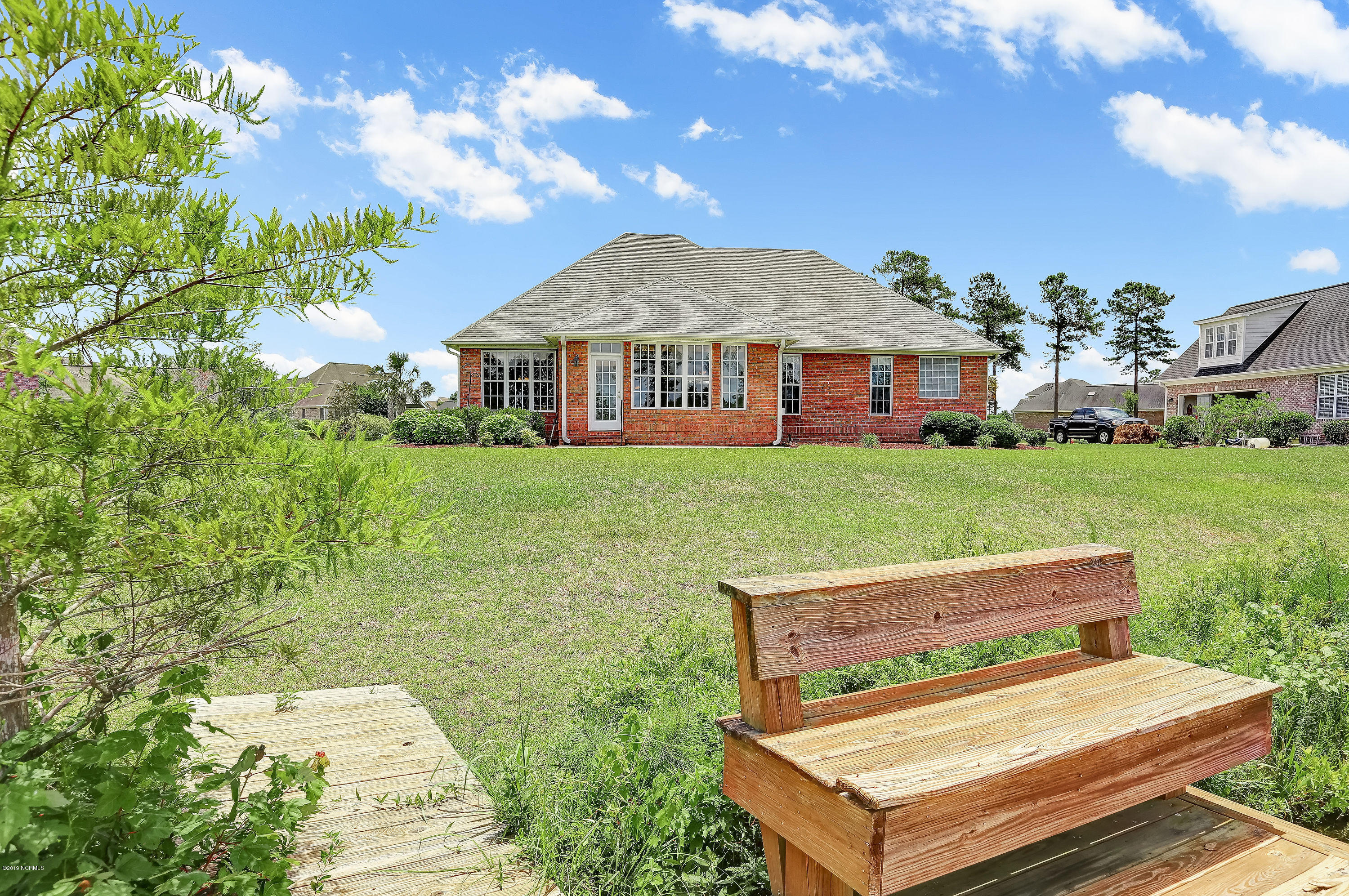 1027 Natural Springs Way Leland, NC 28451