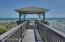 6715 Ocean Drive, Emerald Isle, NC 28594