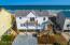 815 N Anderson Boulevard, Topsail Beach, NC 28445