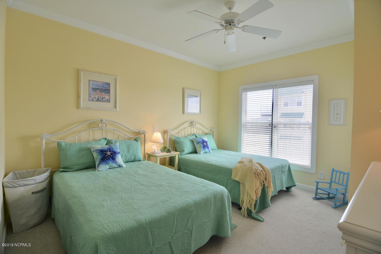 1 Jan Street Ocean Isle Beach, NC 28469