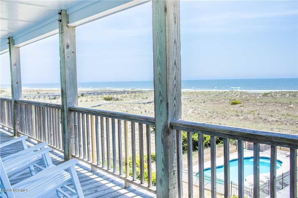 RE/MAX at the Beach - MLS Number: 100170229