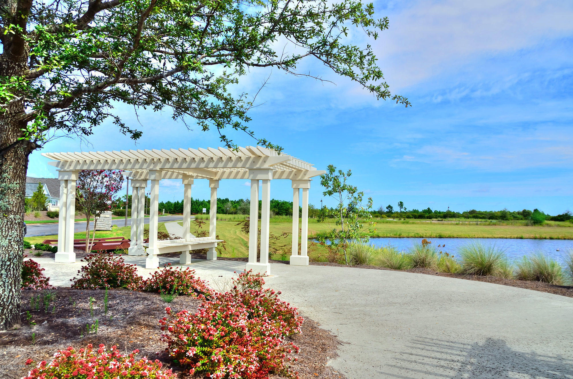 3252 Inland Cove Drive Southport, NC 28461