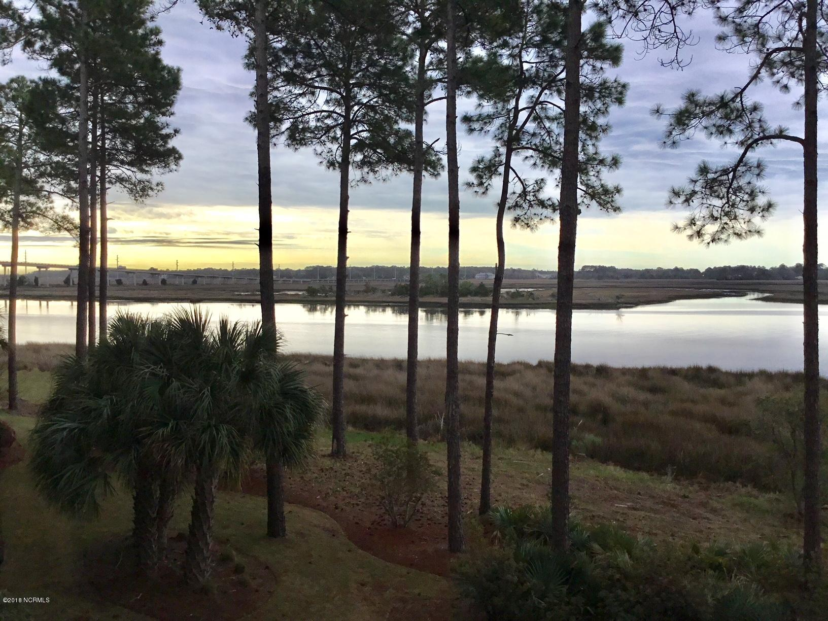 2100 Marsh Grove Lane Oak Island, NC 28461