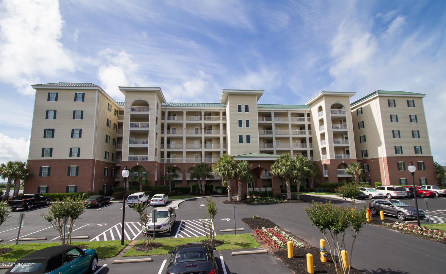 7265 Seashell Lane #206 Ocean Isle Beach, NC 28469
