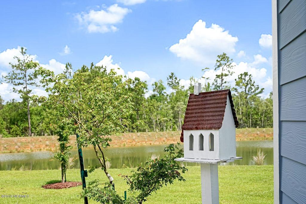 4102 Druids Glen Drive Leland, NC 28451