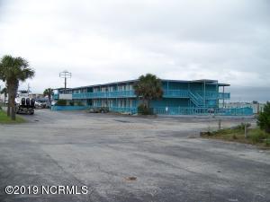 702 Atlantic Beach Causeway, Atlantic Beach, NC 28512