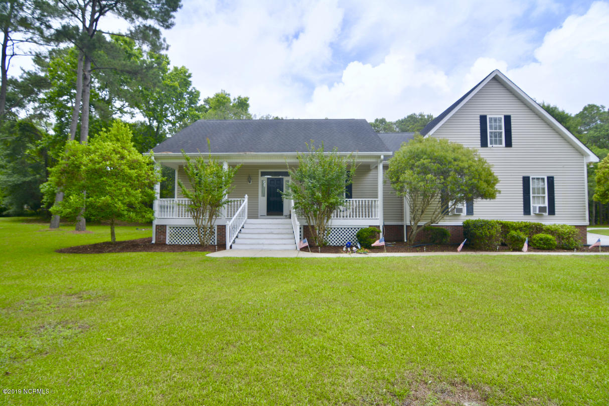 1284 Village Point Road Shallotte, NC 28470