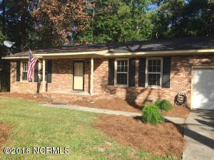 Spacious all brick ranch with great curb appeal!