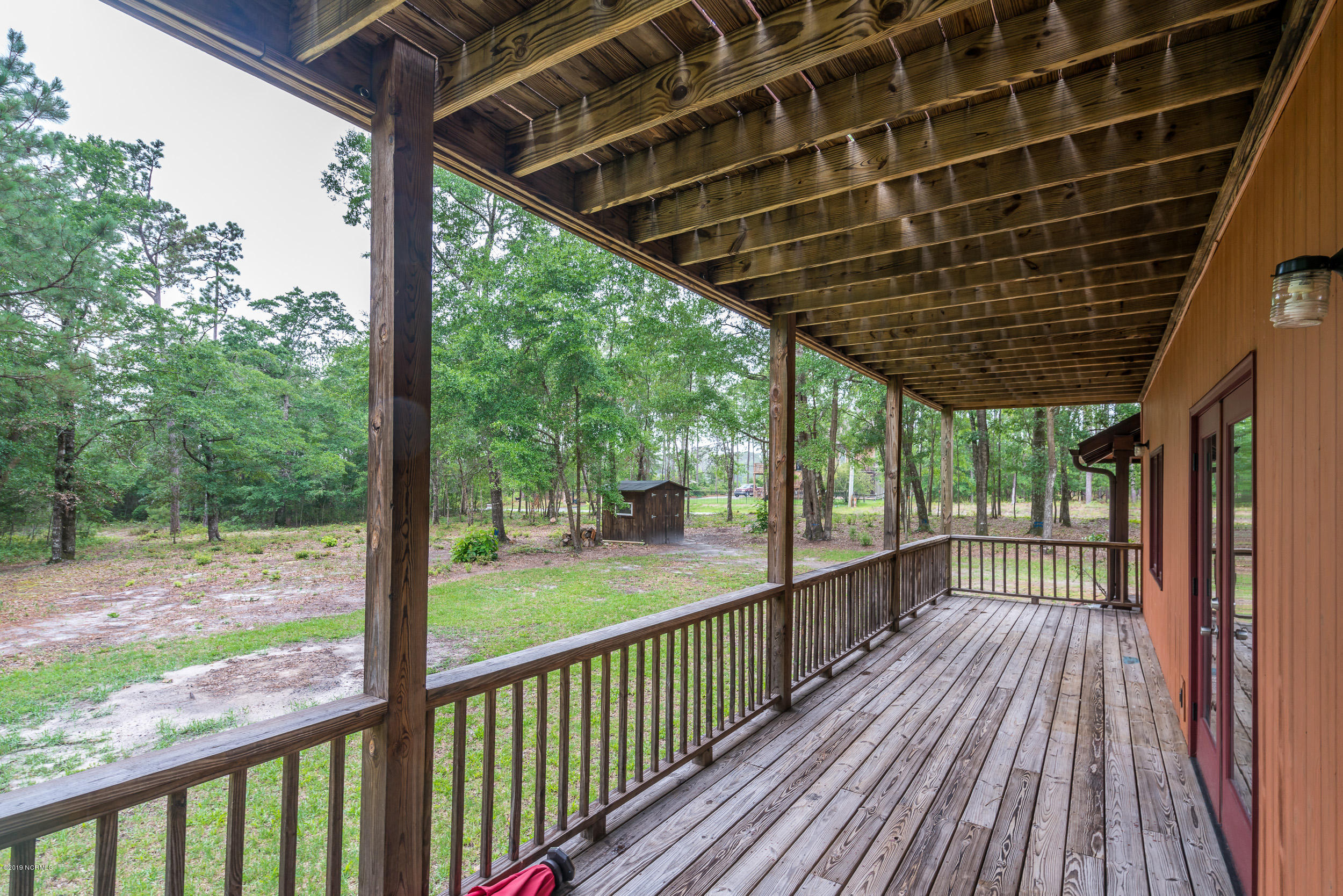 1620 Reidsville Road Southport, NC 28461