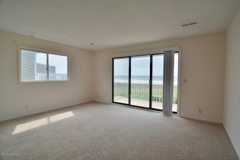 1504 E Main Street #a Sunset Beach, NC 28468