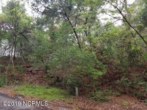 9 581 Elephants Foot Trail, Bald Head Island, NC 28461