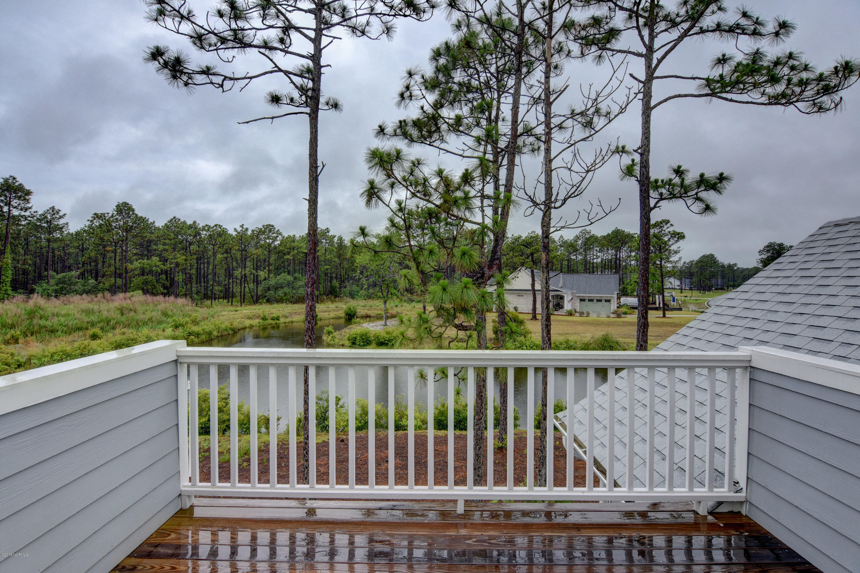 3841 White Birch Way Southport, NC 28461