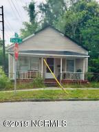 922 Dock Street, Wilmington, NC 28401