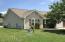 207 Hawks Bluff Drive, New Bern, NC 28560