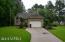 6013 Clubhouse Drive, New Bern, NC 28562