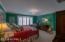 3rd Bedroom/2nd floor