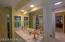 Jack & Jill Bath room on 2nd floor