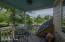 2nd Floor Sun Porch