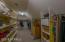 3rd Floor Huge Walk In Closet