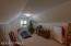 Over Garage Bonus Room / 2nd floor