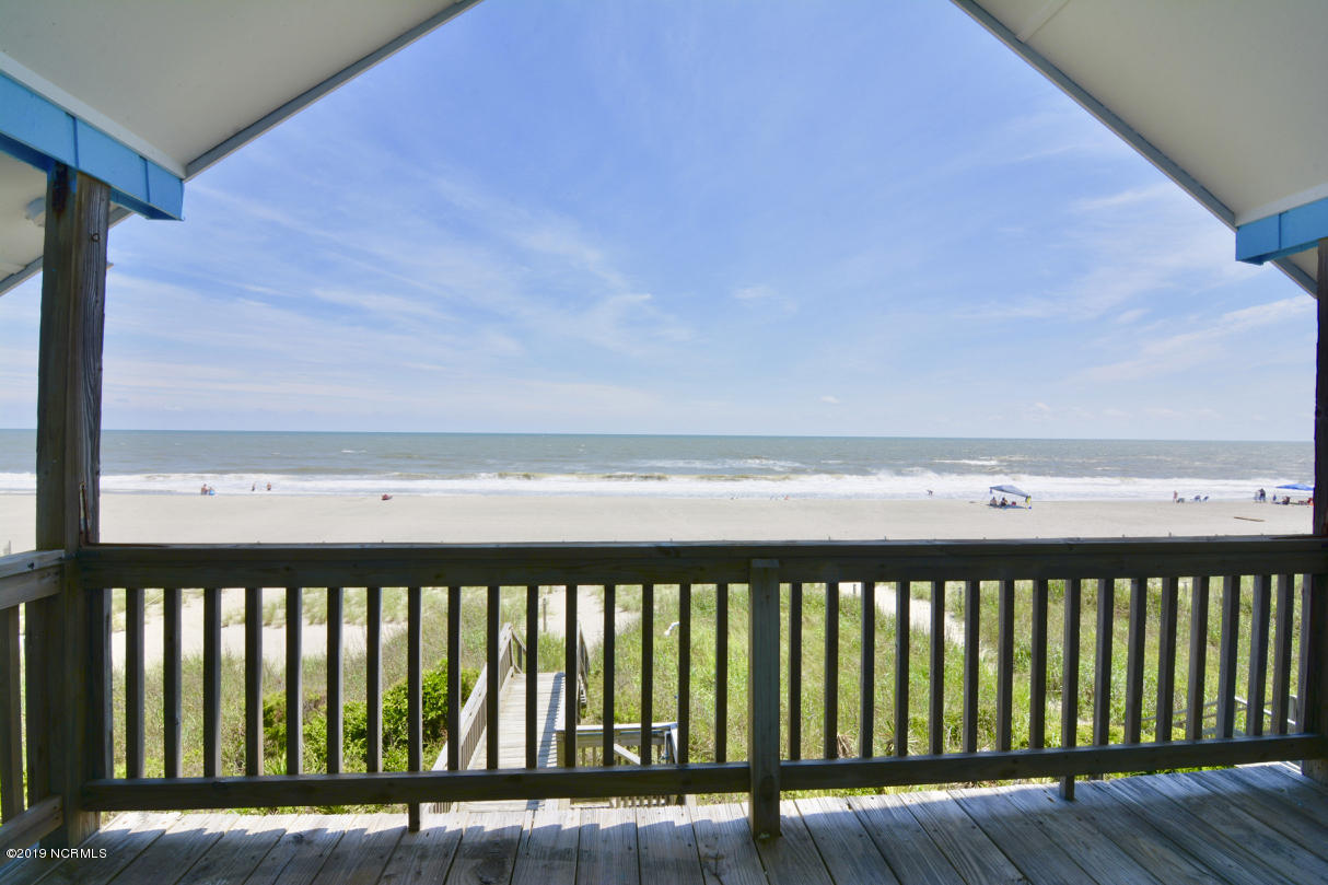 RE/MAX at the Beach - MLS Number: 100167831