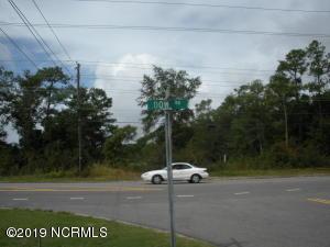 700 Dow Road N, Carolina Beach, NC 28428