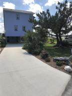 50 North Ridge, Surf City, NC 28445