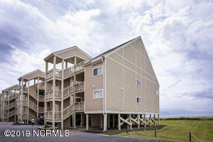 1000 Caswell Beach Road, 1412, Oak Island, NC 28465