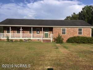 3676 Point Caswell Road, Atkinson, NC 28421