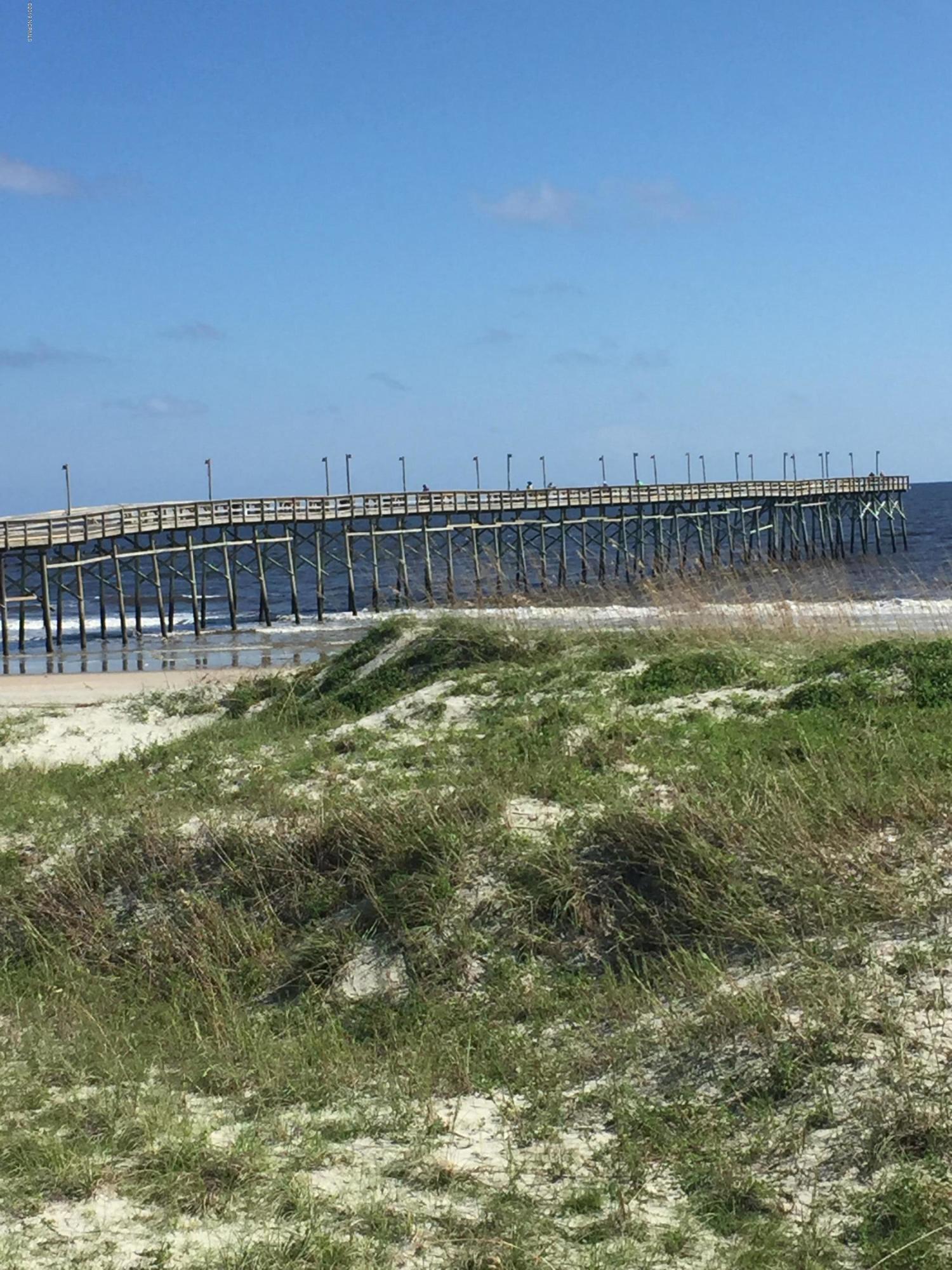 6881 Beckman Circle Ocean Isle Beach, NC 28469