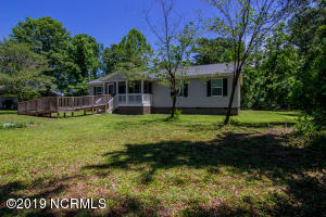 1085 Lillington Lane, Rocky Point, NC 28457