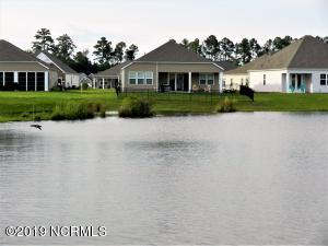 3313 Creek Harbor, Eaton H Lane, Carolina Shores, NC 28467