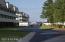 55 Precious Memories Lane, White Lake, NC 28337