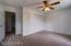 608 N Colony Circle, Wilmington, NC 28409