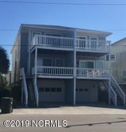620 Waynick Boulevard, 1, Wrightsville Beach, NC 28480