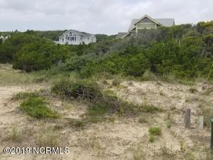 425 253 South Bald Head Wynd, Bald Head Island, NC 28461