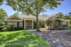 812 Shell Point Place, Wilmington, NC 28405